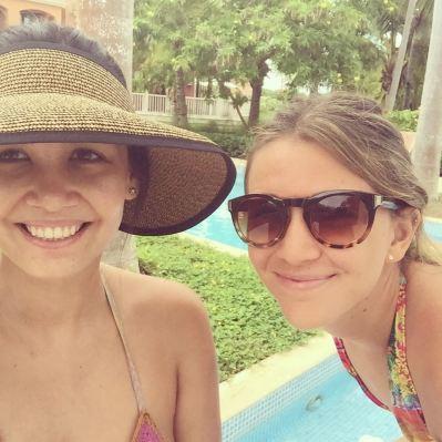 Buenaventura con Lore