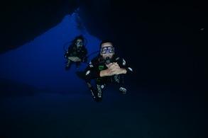 Buceo-Atlantis-Divers-Noronha-Brasil