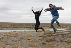 Argentina-Patagonia-Hotel-Leona
