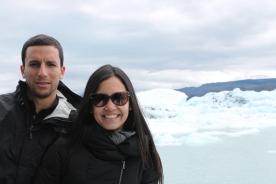 Argentina-Patagonia-Crucero-MarPatag