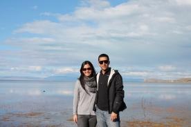 Argentina-Patagonia-Lago-Argentino
