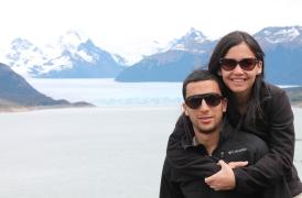 Argentina-Patagonia-Parque-Glaciares
