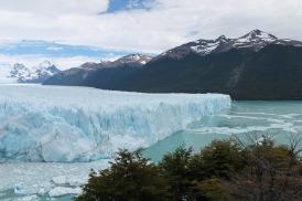 Argentina-Patagonia-Perito-Moreno-2