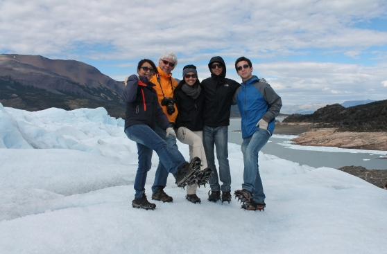 Argentina-Patagonia-Hielo-Aventura