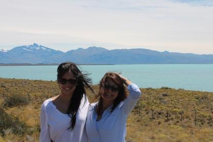 Argentina-Patagonia-Lago-Roca