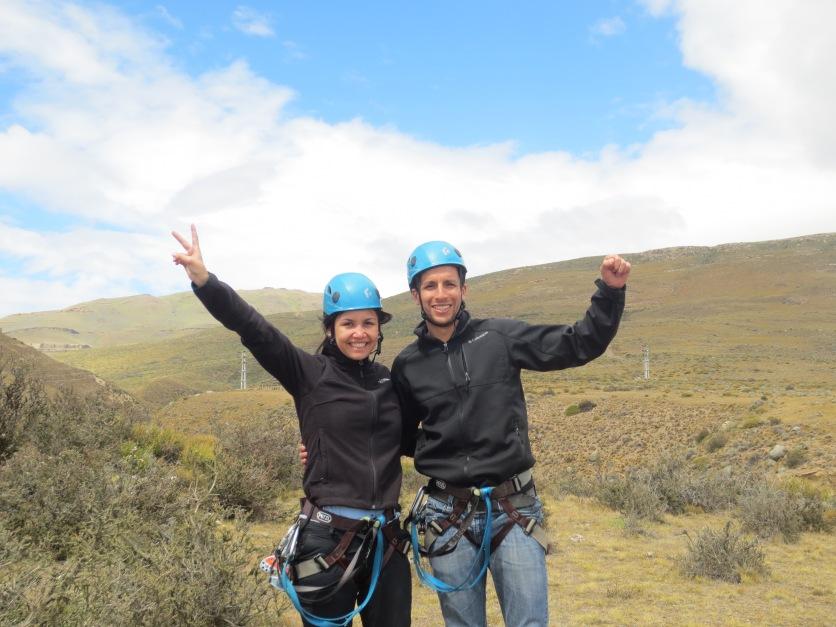 Argentina-Patagonia-Enjoy!-Canopy