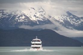 Argentina-Patagonia-Crucero-MarPatag-2