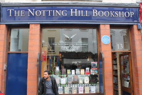 Londres-UK-Notting-Hill