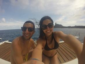 Buceo-Atlantis-Divers-2-Noronha-Brasil