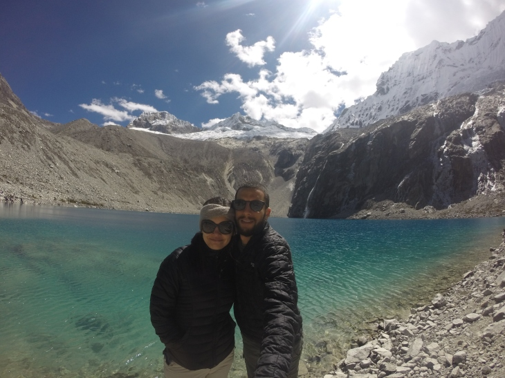 Peru-Huaraz-Laguna-69