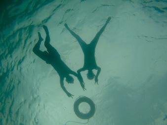 Snorkel-Noronha-Brasil