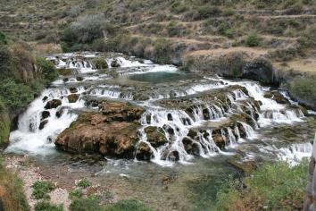 Huancaya-Cascada-Peru