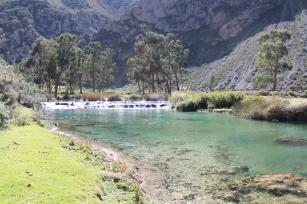 Huancaya-Rio-Peru