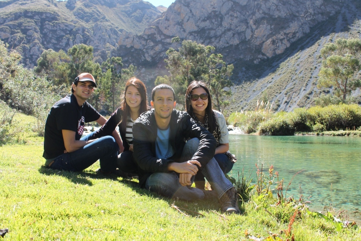 Huancaya-Rio-Amigos-Peru