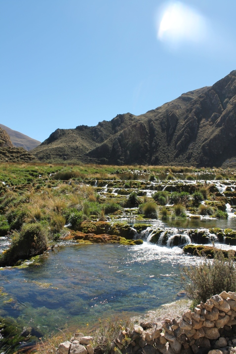 Vilca-Cascada-Peru