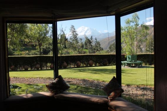 Peru-Huaraz-Cuesta-Serena-Boutique-Hotel
