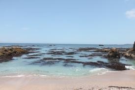 Playas de Marcona
