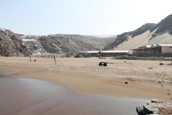 Peru-Arequipa-Caleta-San-Jose-Lodge