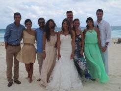 Cancún-Matrimonio-Amigos
