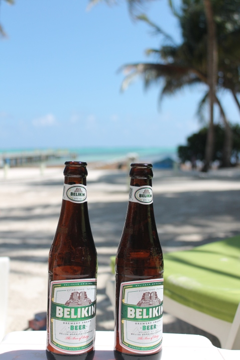 Belize-San-Pedro-Belkin