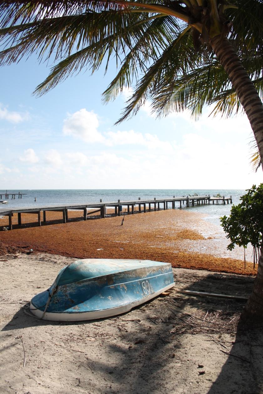 Belize-San-Pedro-Abergris