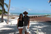Belize-San-Pedro-Caminando