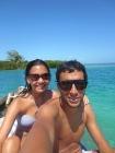 Belize-Caye-Caulker