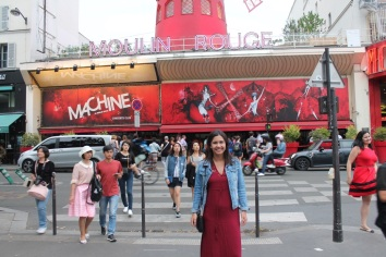 Moulin-Rouge-Paris-Francia