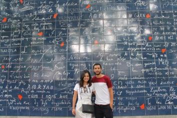Mur-je-t'aime-Montmartre-Paris