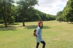 Londres-UK-Hyde-Park