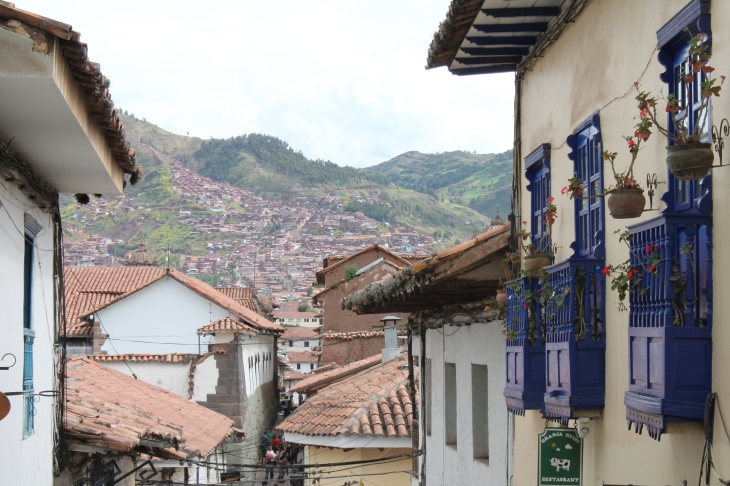 San-Blas-Cusco