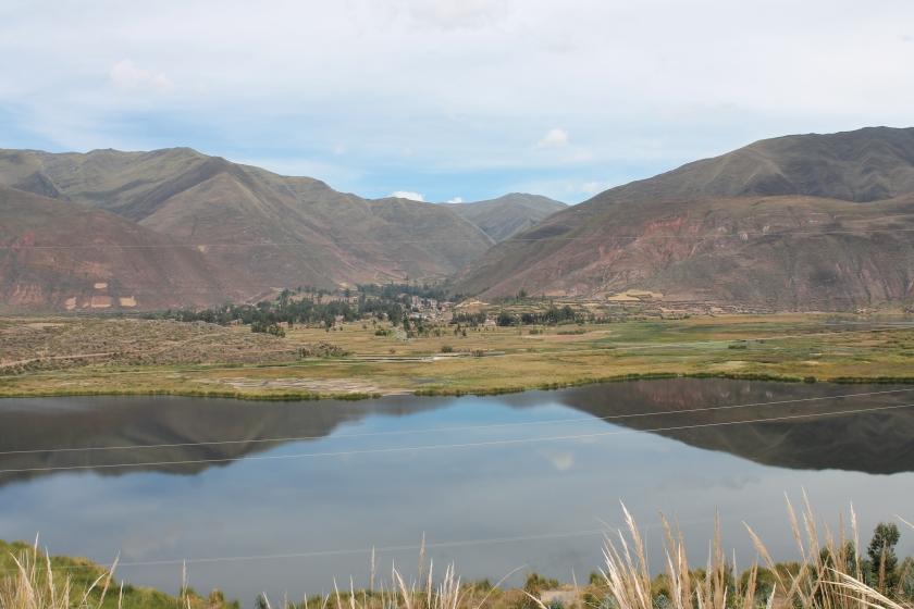 Ruta-Sur-Cusco