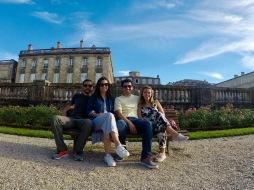 Francia-Burdeos-Jardin-Public-x4